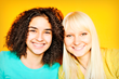 Substance Abuse Helpline Provides Hope for Teens & Parents in...