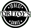 LunchBox Kids Health and Fitness Board game receives 