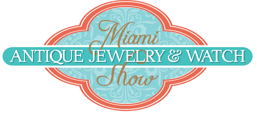 Miami antique jewelry watch show changes venues this for Miami beach jewelry watch show