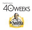 "Big Belli and Dr. Smith's® to Partner for Production of ""40 Weeks"" Documentary"