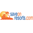 SaveOnResorts.com Selects INTUITION For Brand Marketing