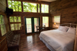 River's Edge Treehouse Resort Luxury Experience
