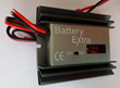 Battery Extra 12/24