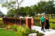 York Bridge Concepts, Inc. Nominated for Pasco EDC's 2014 Industry...