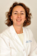 Dr. Yuliya Rekhtman Named Chief of the Division of Pediatric Gastroenterology and Nutrition at MedStar Georgetown University Hospital