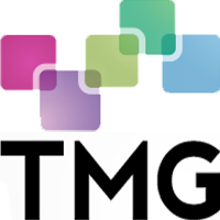 TMG Digital Marketing Solutions