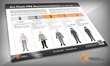 Graphic Products Releases Arc Flash PPE Guide