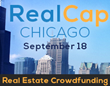 RealCap Chicago Adds New Sponsors and Speakers To Real Estate...