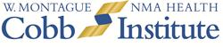 The W. Montague Cobb/NMA Health Institute (Cobb Institute)