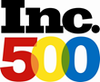 T1Visions Recognized on the 2014 Inc. 500