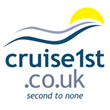 Cruise1st Announce Bank Holiday Sale