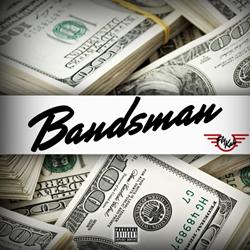 Fly Kah - Bandsman