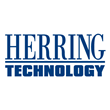 Herring Technology Launches New Website