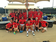 Elite Squad Tennis Club Raises More than $12,000 for Infant...