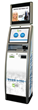 Payteller® Kiosk Solves Banking and Compliance Issues for...