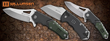 Lansky Sharpeners Partners with World-Renowned Knifemaker Mikkel...