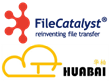 Huabai Soft Named Distribution Partner by FileCatalyst
