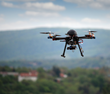 National Roofing Partners Announces Drone-Like Roof Monitoring...