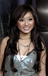 Brenda Song at Secret Room Events Red Carpet Style Lounge