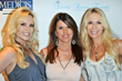 Housewives of Orange County at Secret Room Events Red Carpet Style Lounge