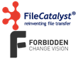 FileCatalyst Partners With Forbidden to Accelerate File Transfer...