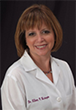 Ellen V. Krieger, DDS of McLean, Virginia Announces New Video...