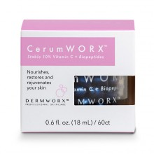 HealthWatch CerumWORX Review