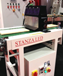 Stanza Machinery Debuts Industrial Coating Equipment with Advanced UV...