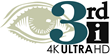 3rd i QC Announces 4K/UHD Capablities at Their Culver City Facility
