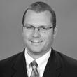 Ryan Koppe Joins Cherry Bekaert's Expanding Transaction Advisory...