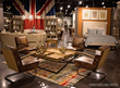 Furnitureland South to Unveil Restoration Vintage Gallery