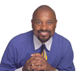 Dr. Willie Jolley Joins AutoCon as Keynote Speaker