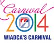 AllCar Rent-A-Car to Sponsor West Indian American Day Carnival