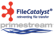 FileCatalyst Enables Primestream's FORK to Accelerate MAM and...