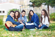 New Helpline Provides Teen Drug & Alcohol Recovery Information in...