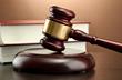 California Injury lawyers Allen Flatt Ballidis & Leslie now offer...