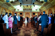 Vegas Weddings & The Mob Museum Launch One-of-a-Kind Weddings and...