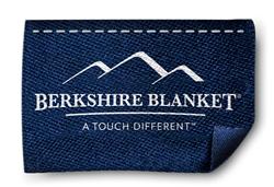 Berkshire Blanket home textiles Scott Maddalene President