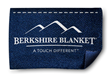 Scott Maddalene Promoted to President of Berkshire Blanket