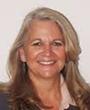 Garvey Schubert Barer Attorney Sara P. Sandford Named Vice Chair of...
