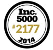 Richfield Hospitality Ranks on Inc. Magazine's Inc.500|5000 - The...