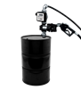 PIUSI USA Premieres The First B-Tech Bypass Valve At The 2014 NACS SHOW