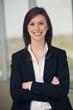 Probity Advisors, Inc.'s Ashley Allen Passes Rigorous Financial...