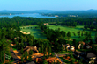Hot Springs Village Announces Partnership with Troon — The World's...