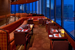 Compass Arizona Grill at Hyatt Regency Phoenix Hotel is Named One of...