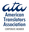 GM Voices Joins American Translators Association