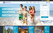 ResorTime Launches New Web Site and Brand Identity