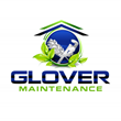 Inc. Magazine Lists Glover Services Among Fastest-Growing US Companies