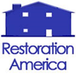 Housing Assistance Program Charity, Restoration America - Working With Veterans and Seniors, Announces Allen Lynch As Their Guest On This Week's Radio Show