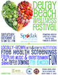 Spodak Dental Group Releases a Call for Vendors for the Delray Beach...